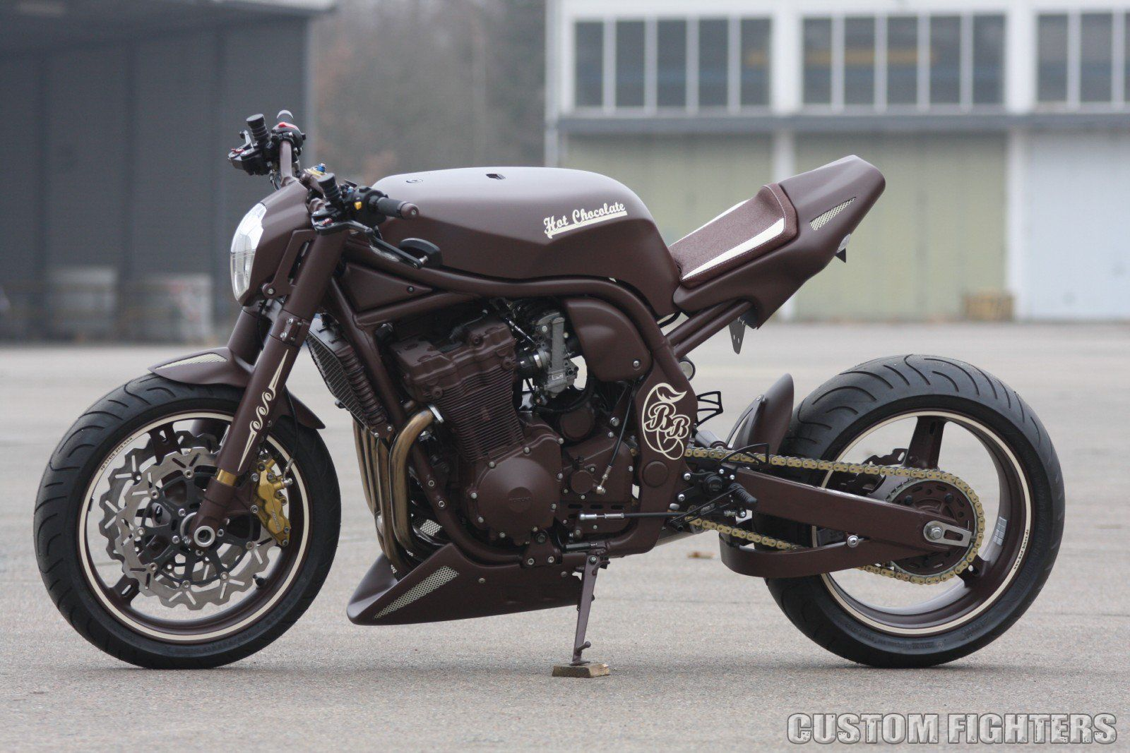 street fighter motorcycles | ... .customfighters.com/1642 ...