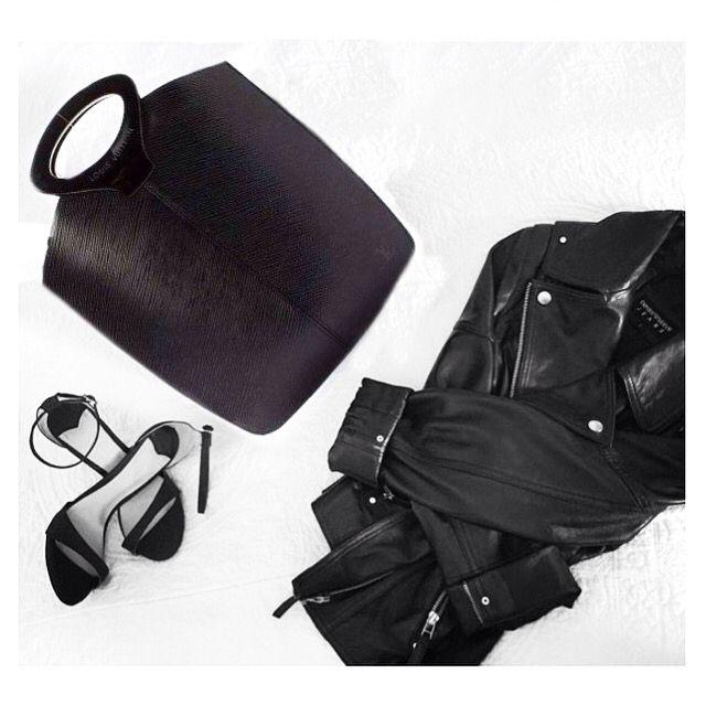ea902b19c681 Second Hand Louis Vuitton Bag