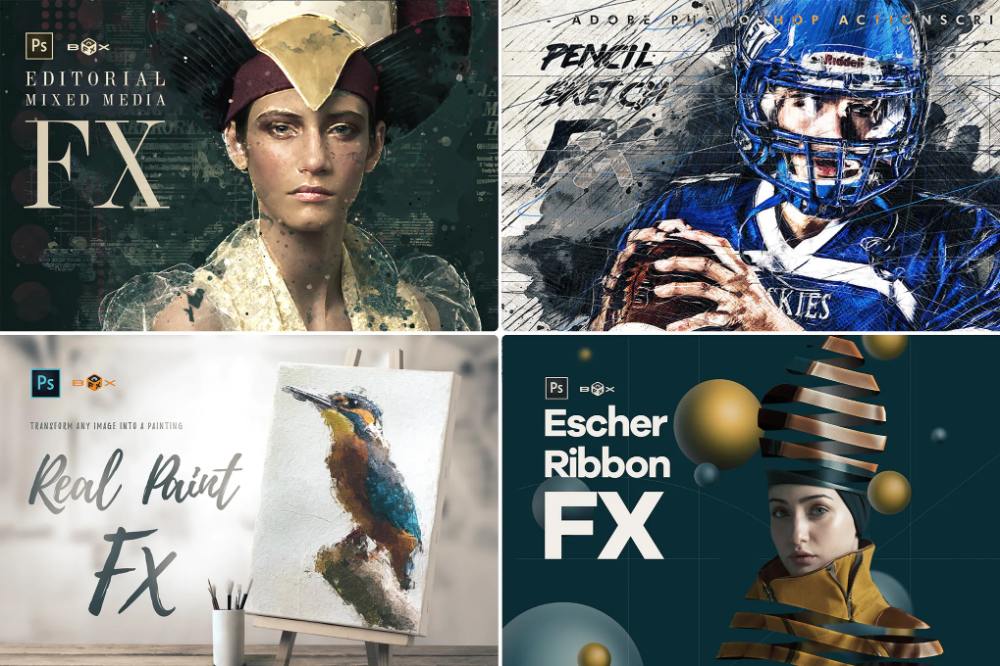 Plugins Bundle by Giallo on Envato Elements
