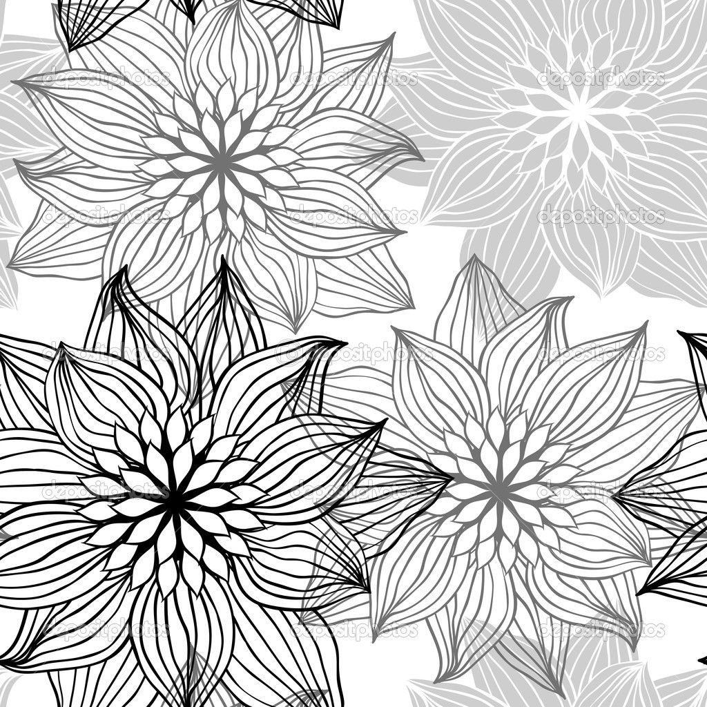 Seamless pattern with ...