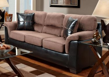 Annabelle Sofa With Images Chelsea Home Furniture Luxury Sofa Modern Furniture
