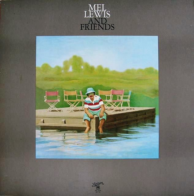 Heard this album in a record store at the mall.. I want to say the late 70's, and when I listen to it now it's like I'm home again, in that safe, warm wonderful place.