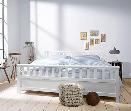 bett 180x200 - Google-Suche Schlafzimmer Pinterest Search - schlafzimmer set 180x200