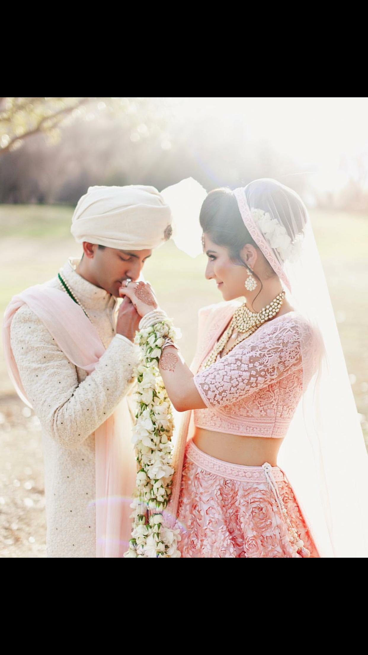Pin by shanza taherani on wedding portrait shoot inspo with rabiah