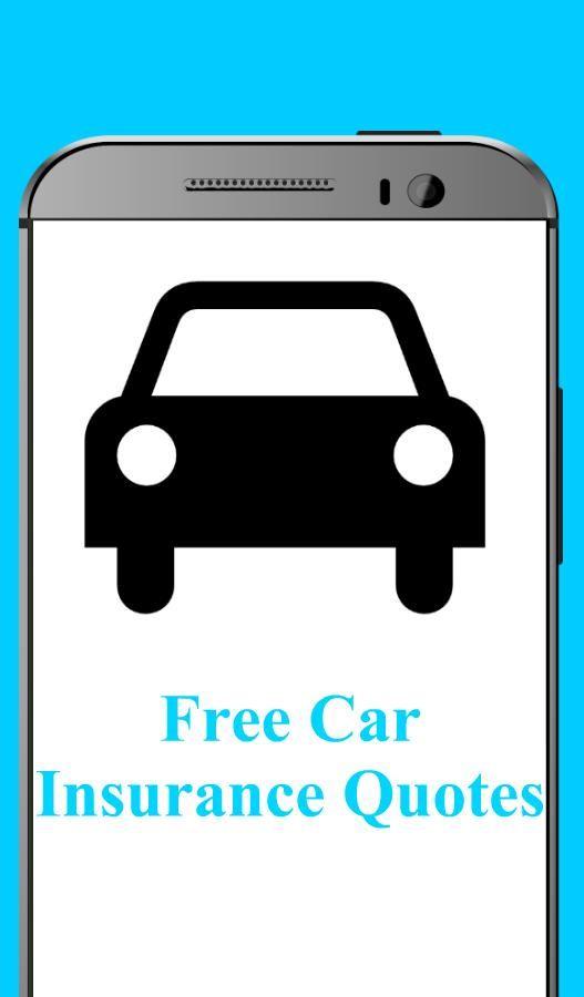Cheap Car Insurance Las Vegas Nevada Understanding Where And How