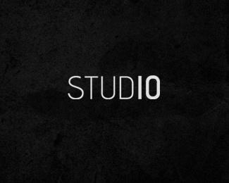 STUDIO 10 (redesign)