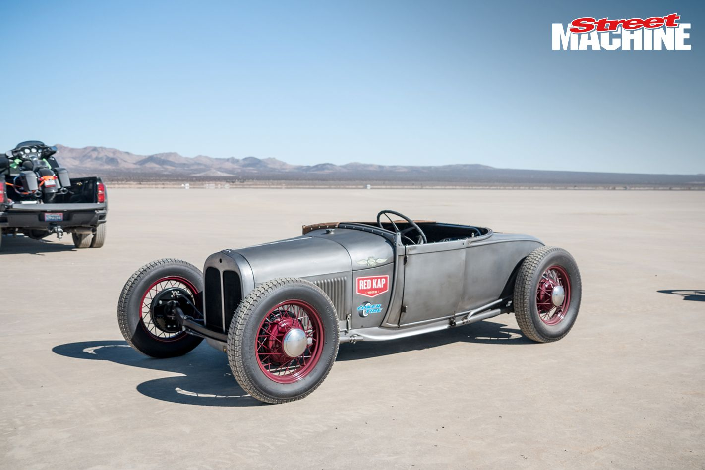 El-mirage-Land-Speed-Racing-3914.jpg (JPEG-bild, 1422 × 948 pixlar) - Skalad (84%)