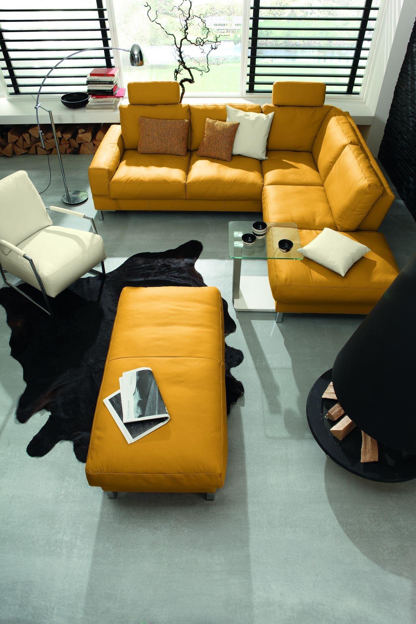 polstergarnitur mr 6040 musterring optiwohnwelt musterring polstergarnitur mr6040 so. Black Bedroom Furniture Sets. Home Design Ideas