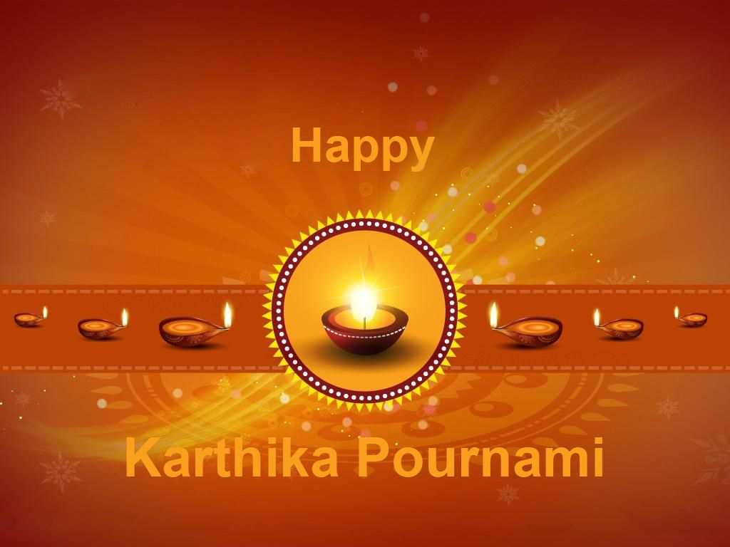 Wishing You All A Very Happy Karthika Pournami Daindiantale Roopavaitla Signatureroopavaitla Greetings Images Happy Diwali Images Greetings