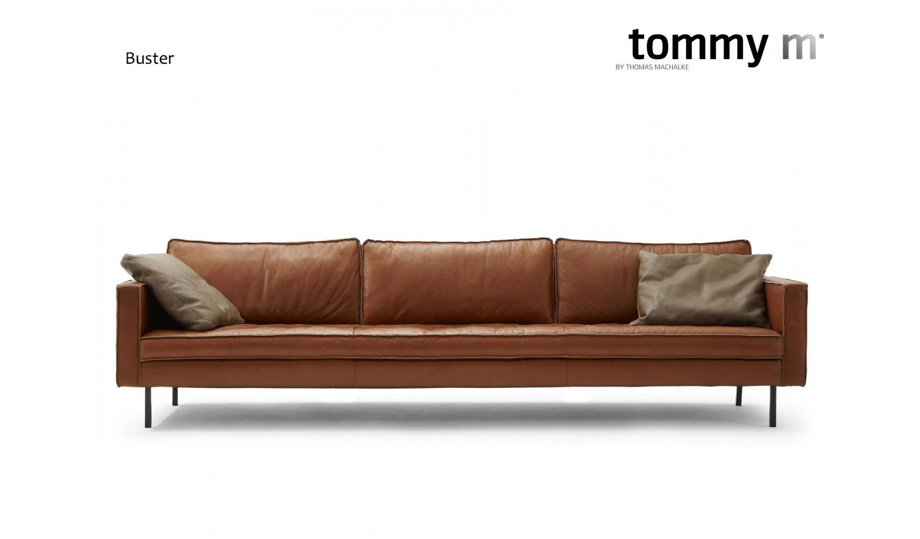 Tommy M Buster Heimahusid Sofa Home Room