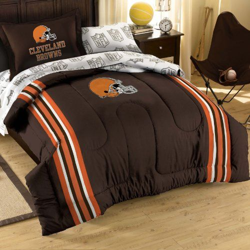 5a98b537 Pin by Carl Bowen on Carl's man cave room | Brown bed sets ...