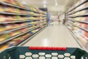 Por qué el hambre aumenta la conducta impulsiva