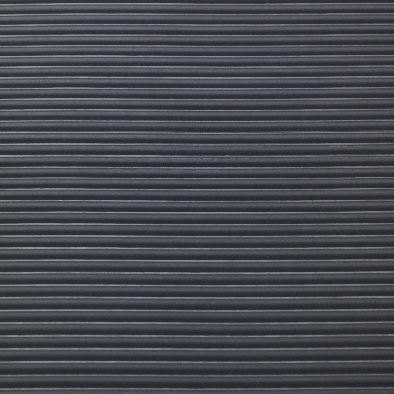 Antiderapant Noir Noir Plastique Tapis Antiderapant Antiderapant Et Tapis Fond De Tiroir