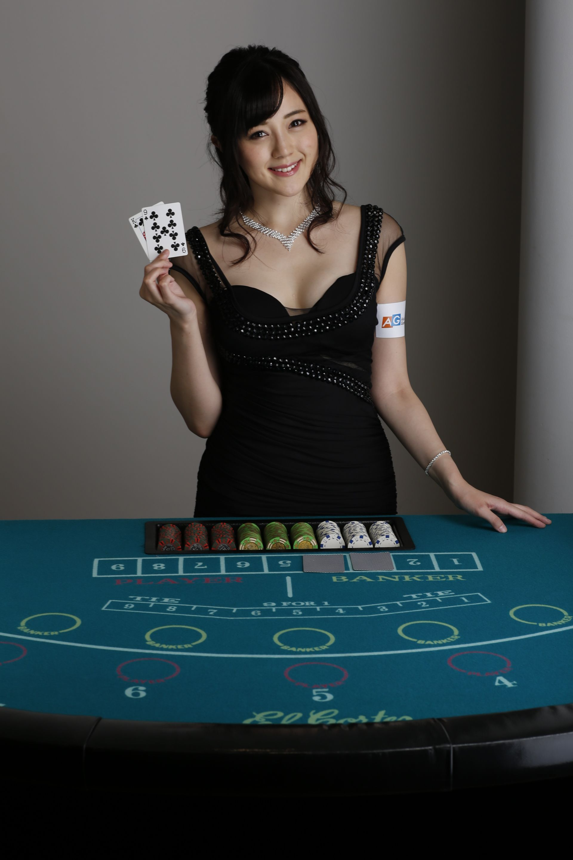 Online Casinos That Accept Japanese Players