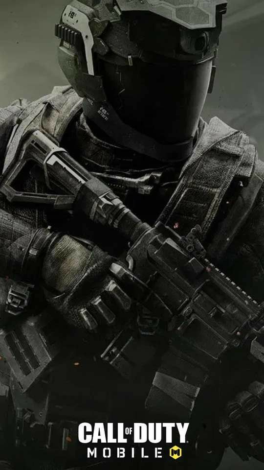 Call Of Duty Mobile Wallpapers Call Of Duty Call Off Duty Call Of Duty Infinite