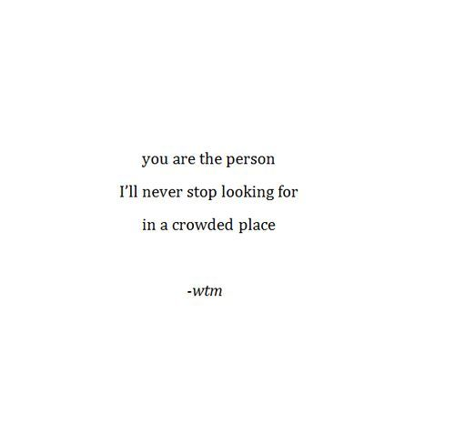 Sign Up Tumblr Motivational Quotes For Love Words Crush Quotes