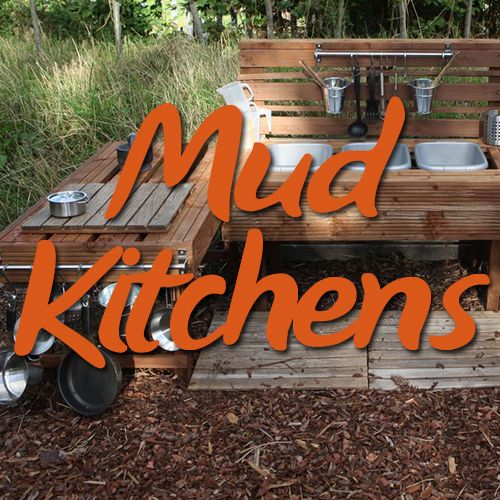 Please check your email 🙂 | Mud kitchen, Mud kitchen for ...