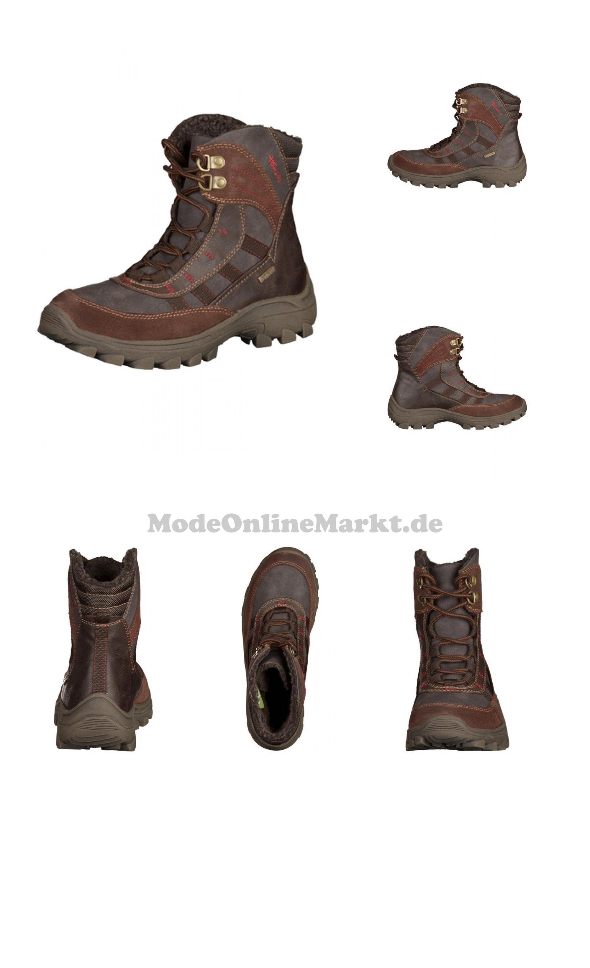 tamaris boot keilabsatz schwarz, Tamaris women's 26443