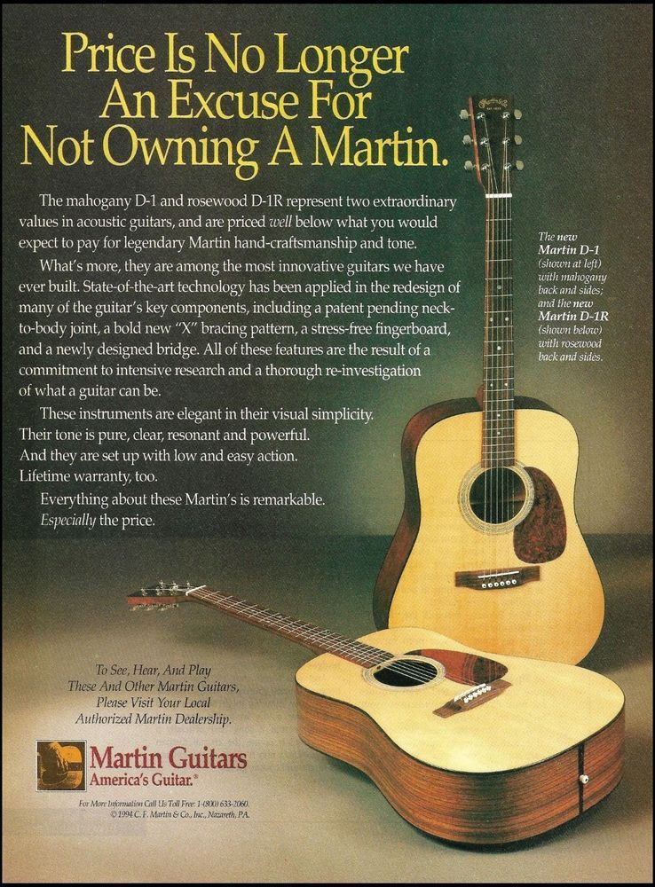 These Acoustic Guitars Are Amazing Acousticguitars Guitar Acoustic Guitar Acoustic Guitar Kits