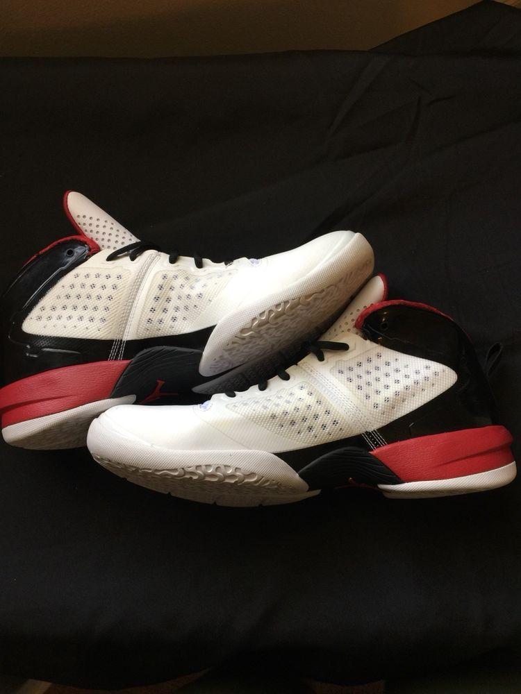 sports shoes d87ef b0513 Nike Air Jordan Fly Wade 2 Men s Basketball Shoes Size 10.5  fashion   clothing