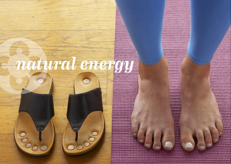 Seek your natural energy with Juil sandals and footwear  can i get a groupon for these???  i would honestly love to try them...for ~ 1/5 the price...