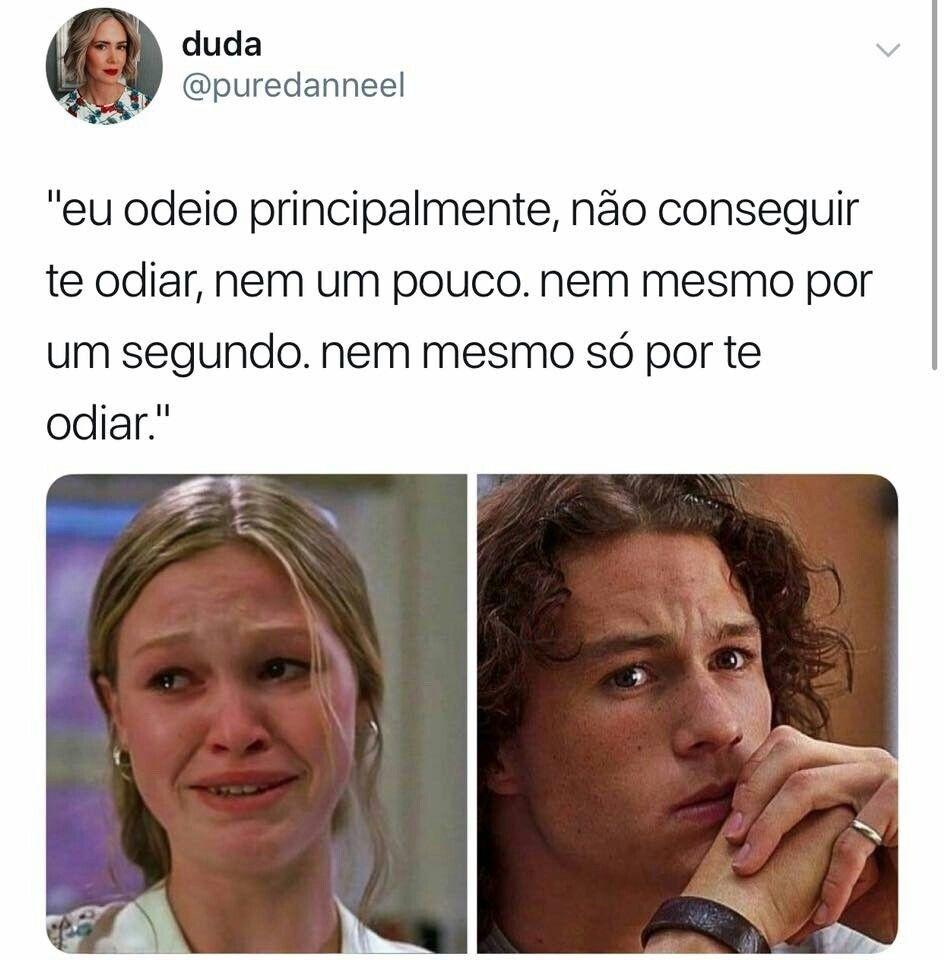Pin Em Triste