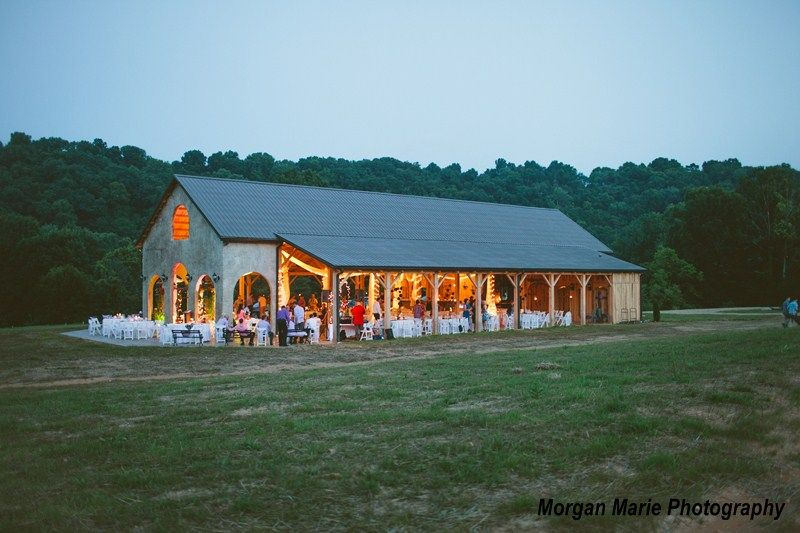 Friend S Beautiful Venue In Bowling Green Ky Cason Cove Great Place For A