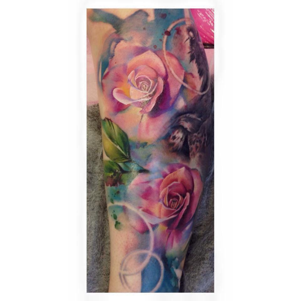 Lianne moule tattoo moule pinterest
