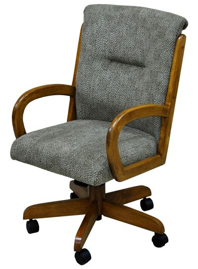 Kitchen Chairs With Casters Calgary Creepingthyme Info