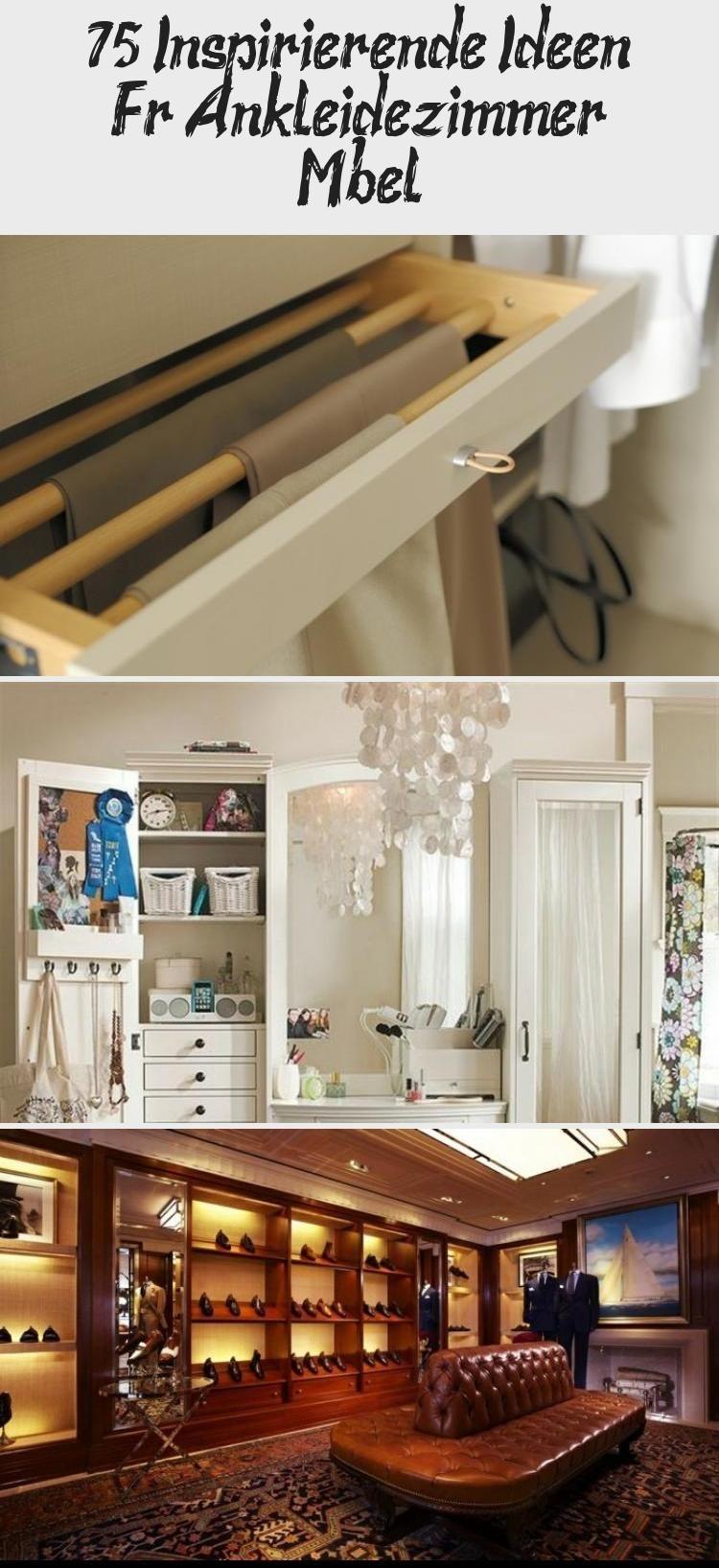 Ankleidezimmer Planen Schminktisch Mit Stuhl Deko Frische Blumen Dekoration Zimmer Lampe Dekorationjugendzimmer In 2020 Home Decor Home Decor