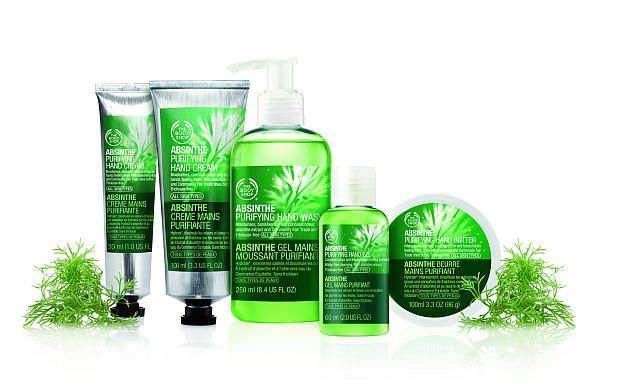 body shop products - Google Search