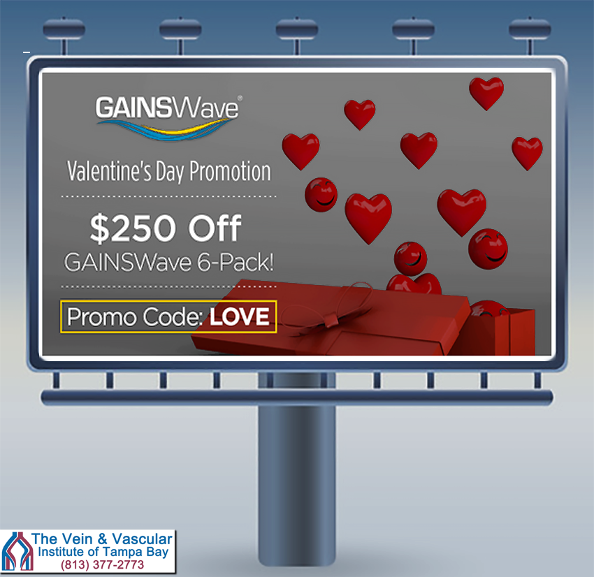 Pin on GAINSWave Therapy For Erectile Dysfunction