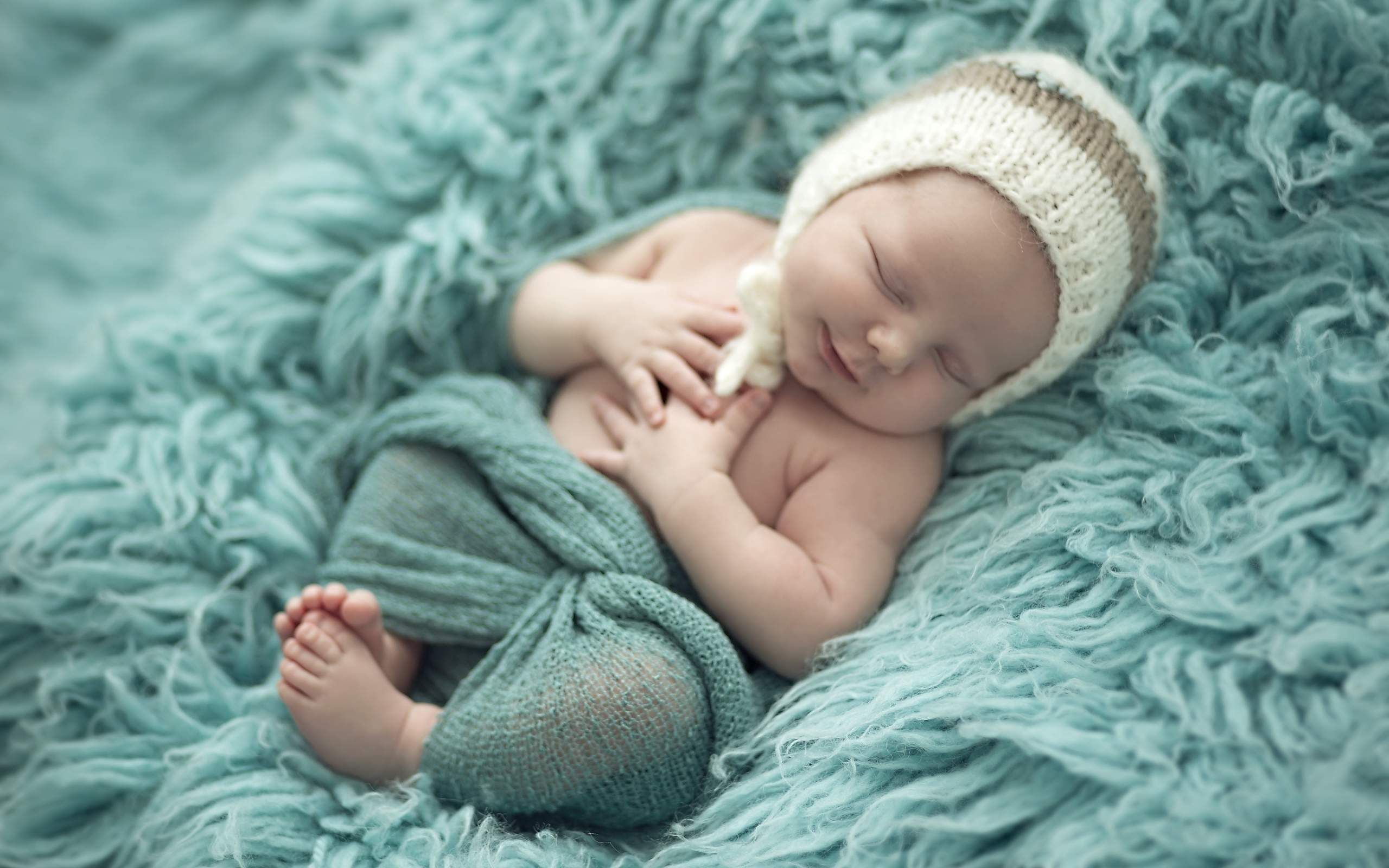 Sleepy Baby Boy Wallpaper For Desktop And Mobile In High Resolution Free Download We Have Best Collection Of New Born Cute Sleeping Baby Wallpaper Hd