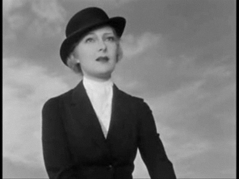 The Little Giant (1933) Helen Vinson,  Roy Del Ruth,