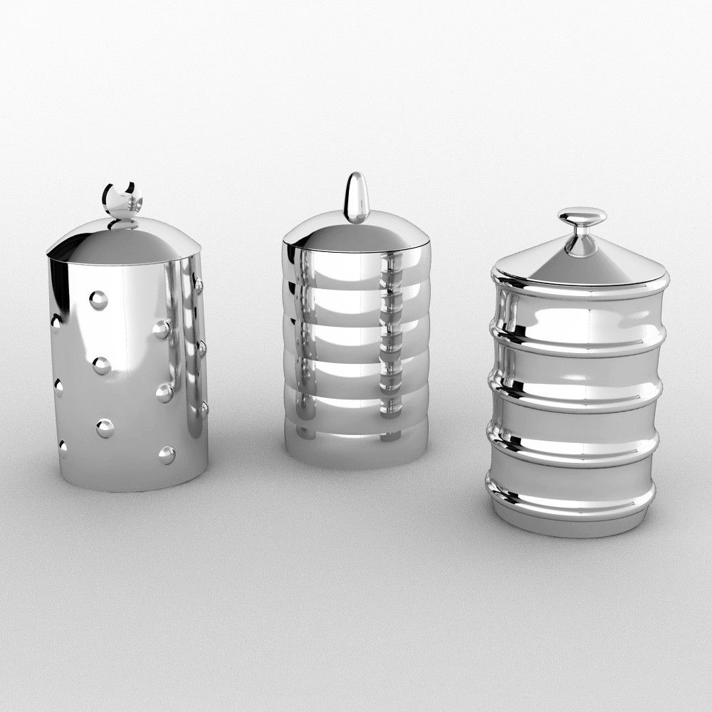 3d jars alessi model alessi pinterest alessi 3d jars alessi model