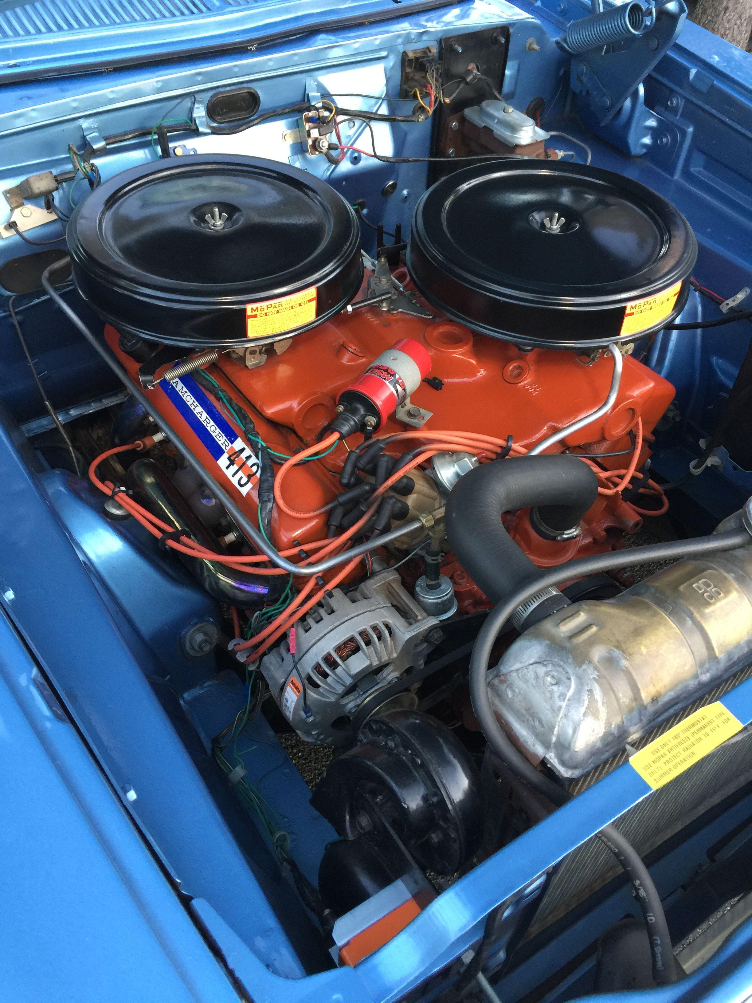 Pin By Tim W Marshall On Engines Dream Cars V8 Engine Bone Stock