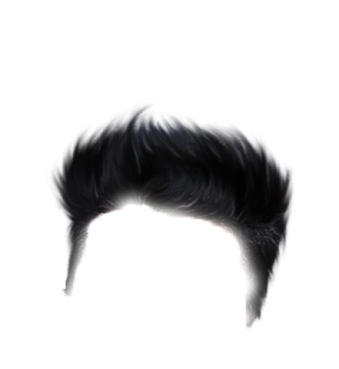 Cb Hair Png Editing Hair Png Stylish Png Image Free Download Hair Png Photoshop Backgrounds Background Wallpaper For Photoshop
