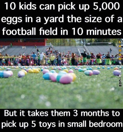 30 Funny Pictures Of The Day Mom Humor Mom Memes Parenting Humor