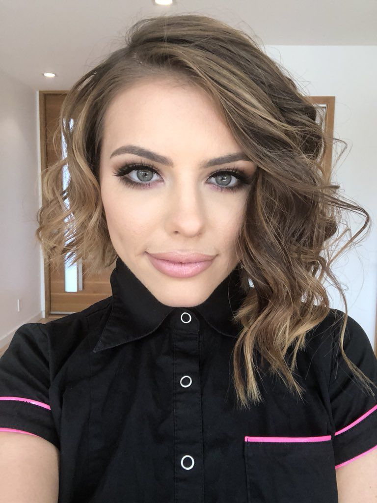 Adriana Chechik nude (52 photos), leaked Pussy, YouTube, cameltoe 2016
