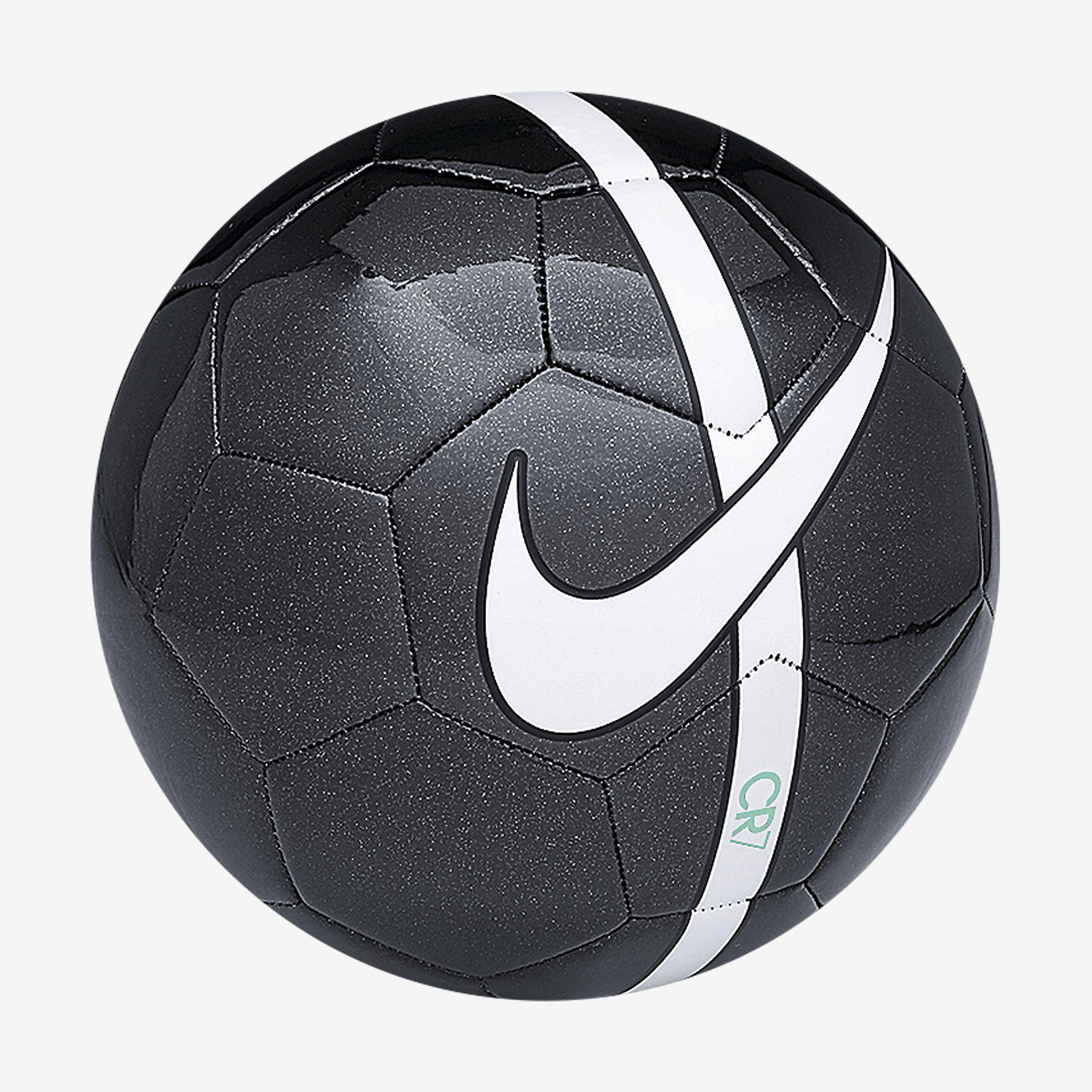 9acf06d502 Nike CR7 Prestige Soccer Ball. Nike Store