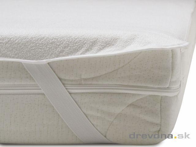 Mattress - Matrac Drevona.sk #mattress #drevona