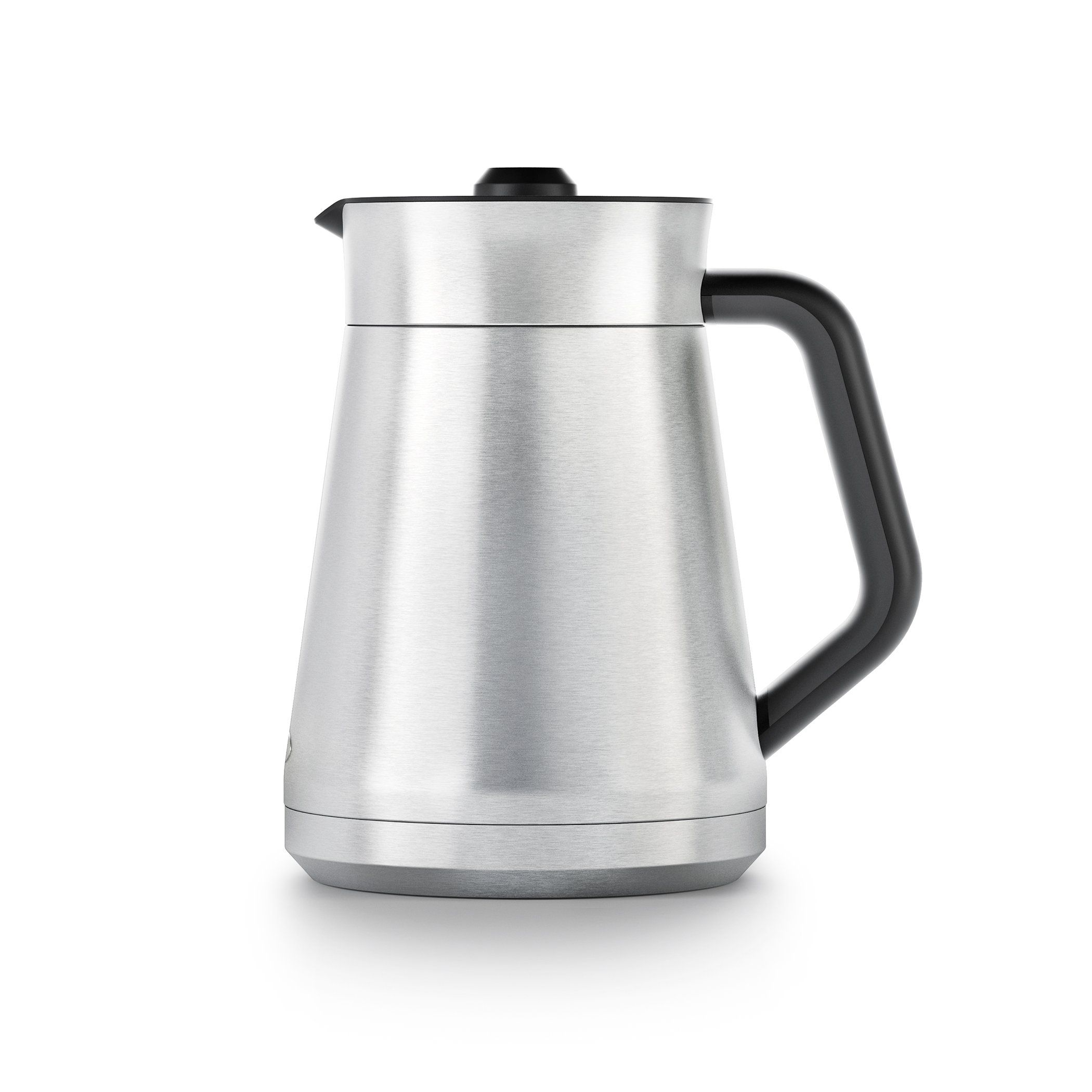 OXO 8715600 On 9 Cup Coffee Maker and Brewing System