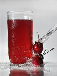 Cherry pie recipe 0 85 L Cherry Rum 1 1/2 cups of Everclear