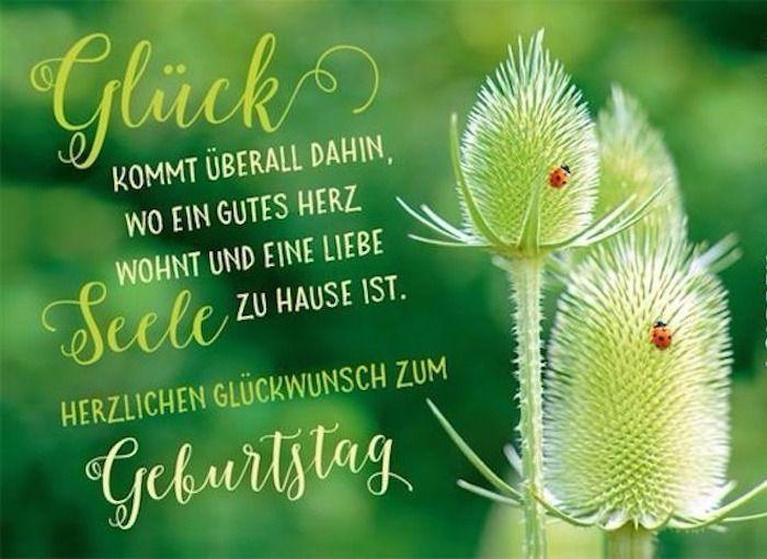 three thistles, two lucky beetles, Herrgottskäfer, all green, moss