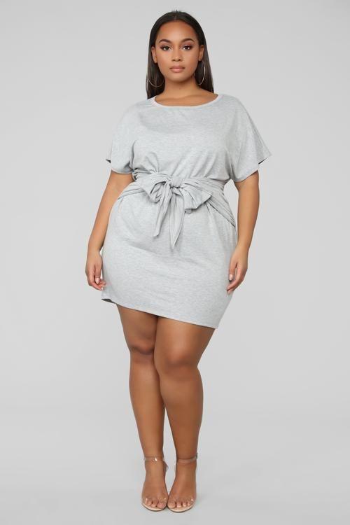 Plus Size Dresses for Women - Affordable Shopping Online                       – translation missing: en.general.meta.page 2