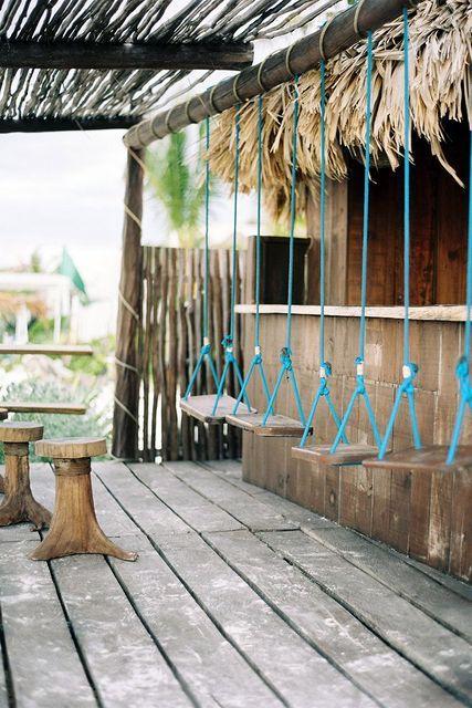 Home Inspiration 6 Restaurant En Plein Air Bar