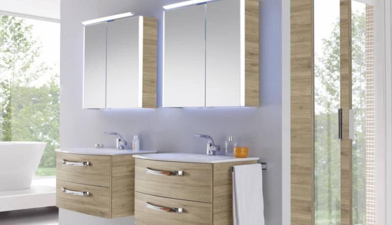 Badezimmer Ideen Hannover Badezimmer renovieren