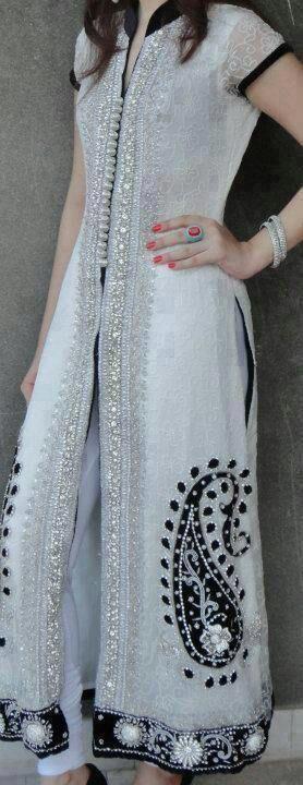 & cuff Diamonds,diamond ,coral,ring.     Style  sari  bordado com pérolas brancas e negras,