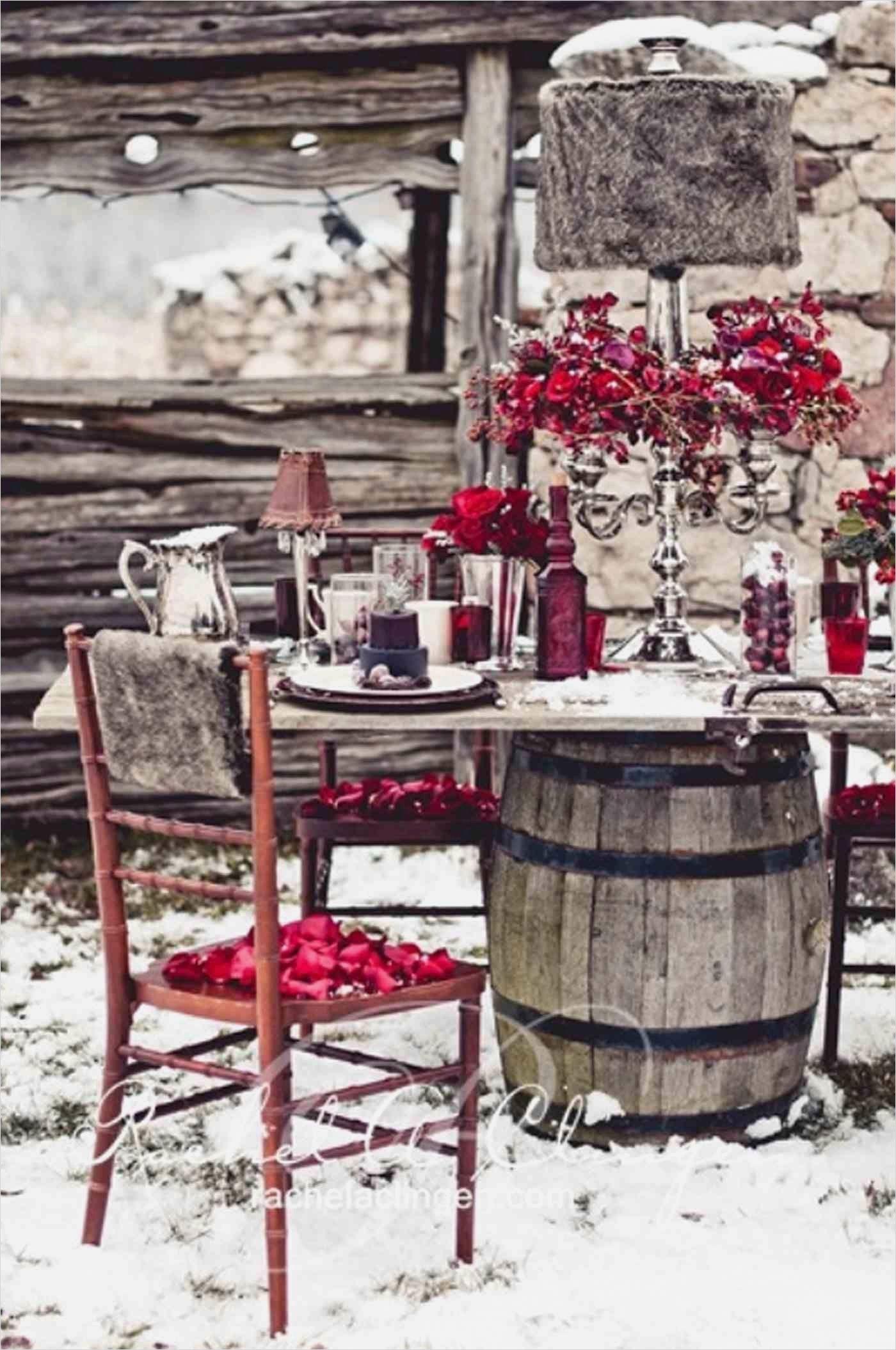 41 Amazing Ideas Outdoor Winter Decorations   Decorating ...