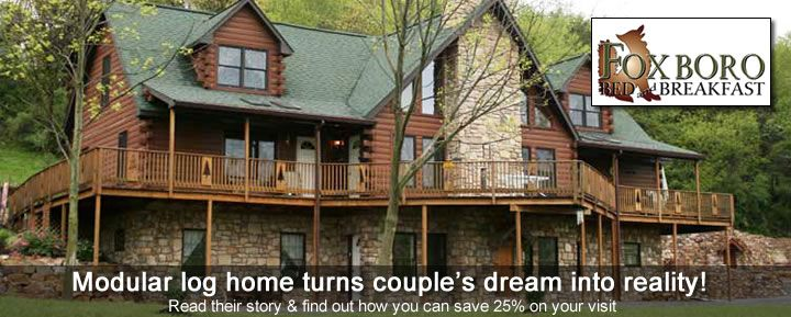 Prefab log homes with pricing modular homes prefab for Express modular pricing